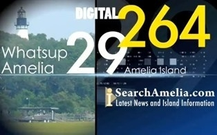 Amelia Island News