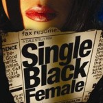 Classifieds: Single Black Female