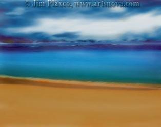 Jim Plaxo, www.artsnova.com