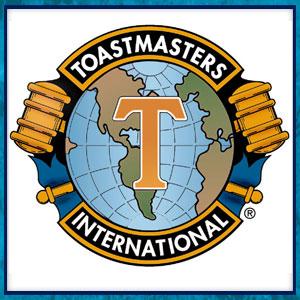 toastmasters skills