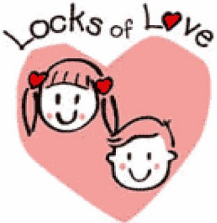 locks_of_love