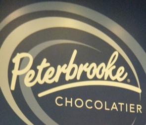 peterbrooke-wall-logo