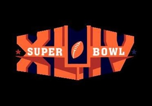 The Anniversary of the First Super Bowl