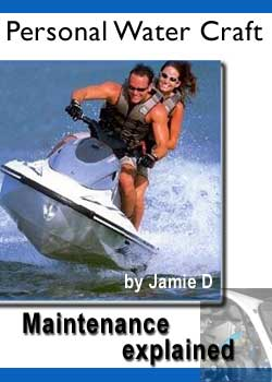How to keep your Fun watersports in top condition