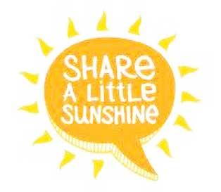 share-sunshine-miami