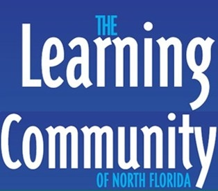 Spring at the Learning Community