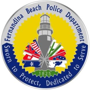 Fernandina Beach Police Department