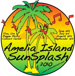 Amelia Island SunSplash