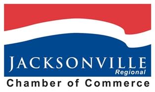 Jacksonville Chamber Webinar