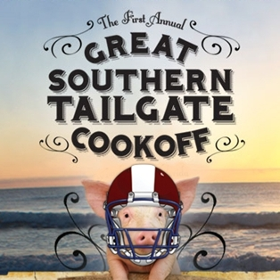 Great Southern Tailgate Cookoff