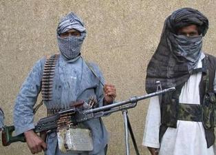 Al Qaeda on Strike