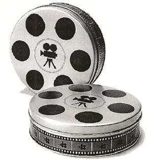 Become a Movie Star
