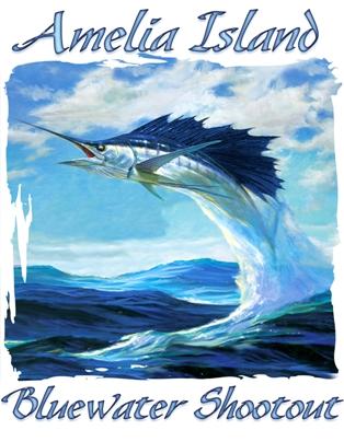 Amelia Island Bluewater Shootout