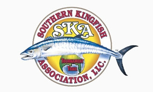 Southern Kingfish Association