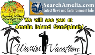 SearchAmelia at SunSplash with Warrior Vacations