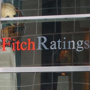Fitch Affirms Fernandina General Obligation Bonds