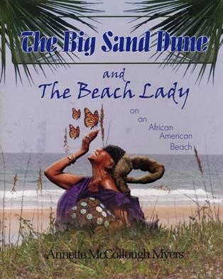 The Big Sand Dune