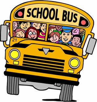 Nassau County School Bus Routes and Class Size Strategy