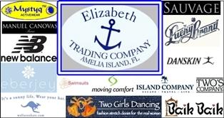 Elizabeth Trading Company