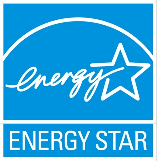 Reduce Greenhouse Gas Emissions with Energy Star Appliances