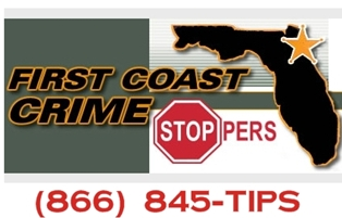 First Coast Crime Stoppers