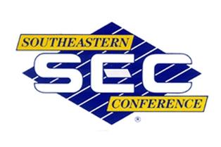 SEC Football Picks Week One