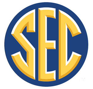 SEC Week Three Picks