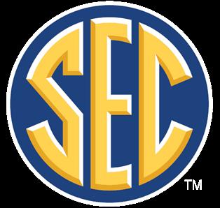 SEC Week Three Picks
