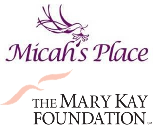 Mary Kay Foundation Awards Grant to Micah's Place