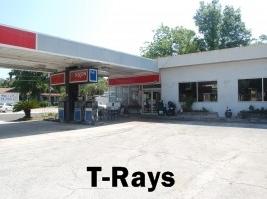t-rays-amelia-island