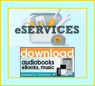 Nassau County Virtual Library Now Available