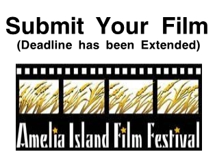 AI Film Festival Submission Date Extended