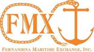 Fernandina Maritime Exchange