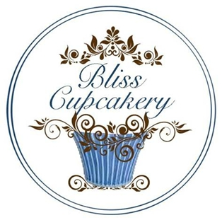 Bliss Cupcakery and More