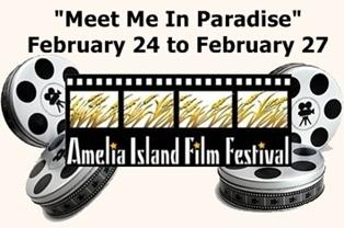 2011 Amelia Island Film Festival