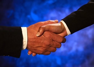 Forming Strategic Business Alliances