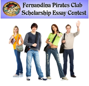 write my research paper online