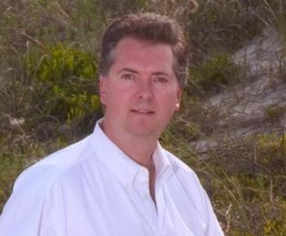 Stan Cottle, Filmmaker