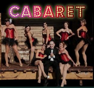 Cabaret Opens on Amelia Island [Video]