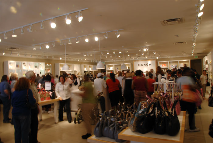 coach outlet factory online store 5vtl  coach in outlet mall