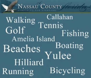 Recreation Quality Needed in Nassau County