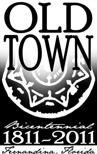 Old Town Fernandina Celebrates Bicentennial