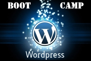 wordpress-boot-camp-2013