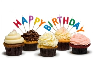 Amelia Island Museum of History Celebrates Birthdays