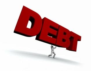 New FTC Regulations for Debt Settlement Companies