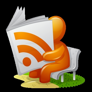 A Simple Definition of RSS Feed