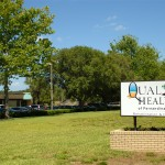 Quality Health of Fernandina Beach organizes Health Fair