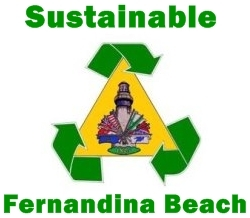 May 18 Sustainable Fernandina Meeting
