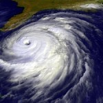 Hurricane Safety Tips From Paul Davis Emergency Services