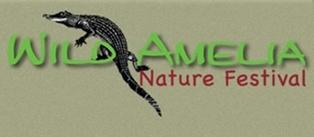 2011 Wild Amelia Nature Festival
